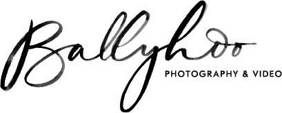 Ballyhoo Photography & Video