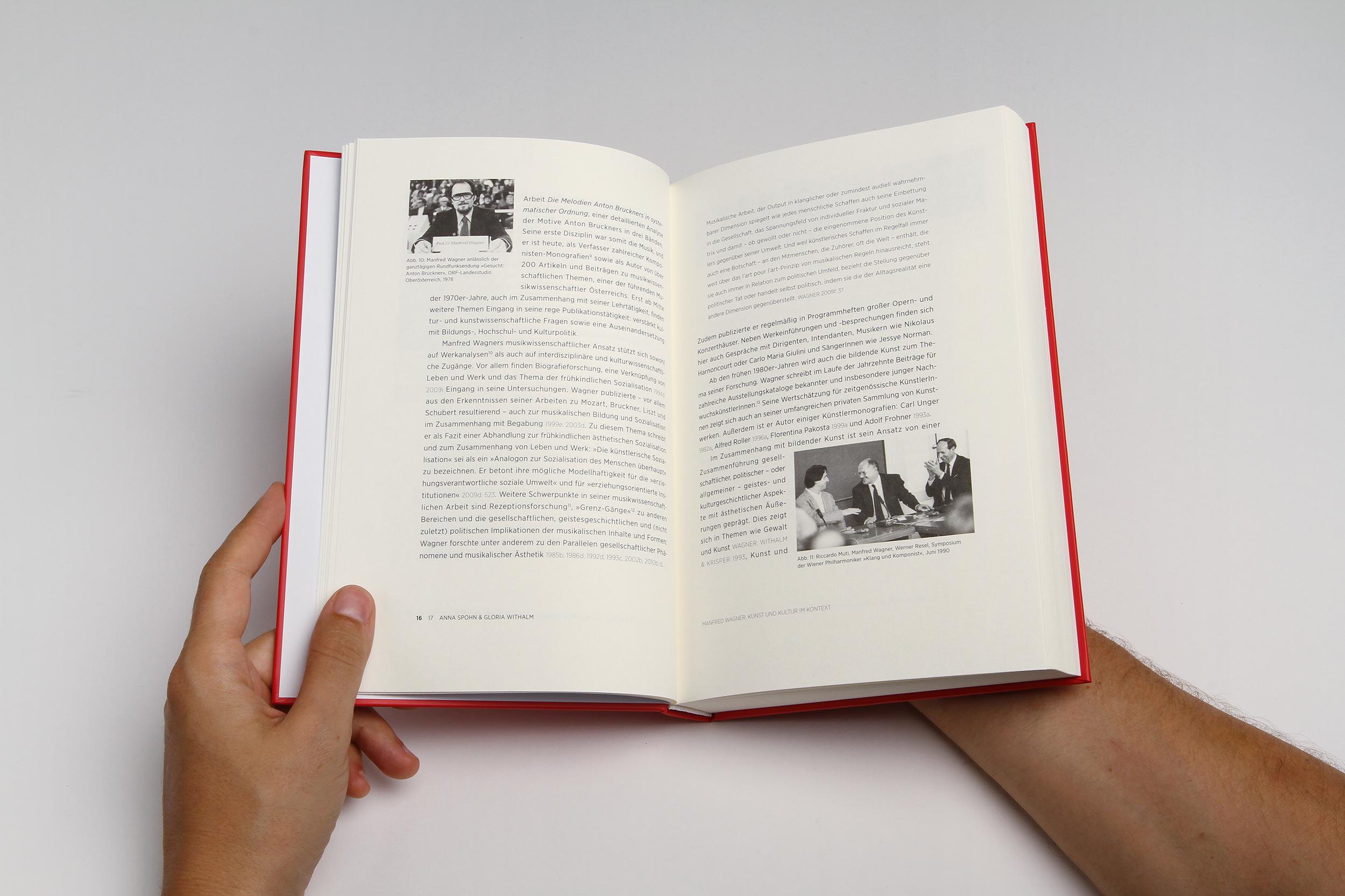 Festschrift Lena Appl