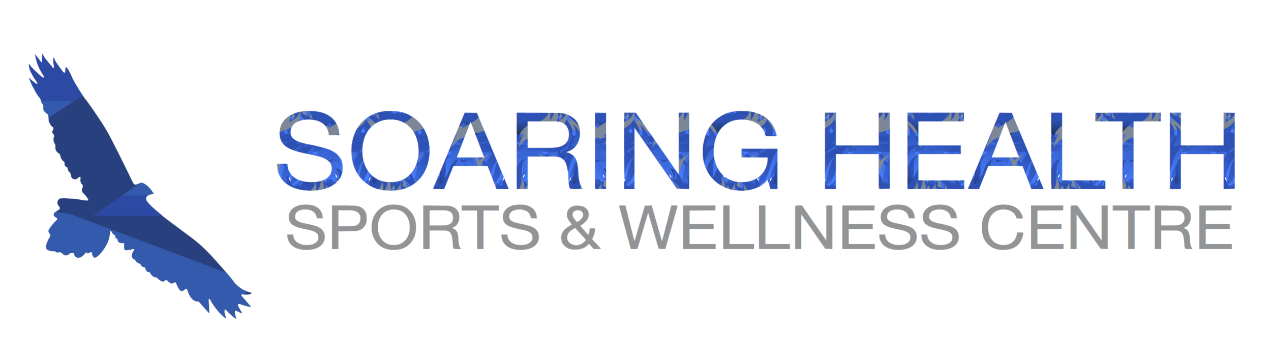 Soaring Health Sports & Wellness