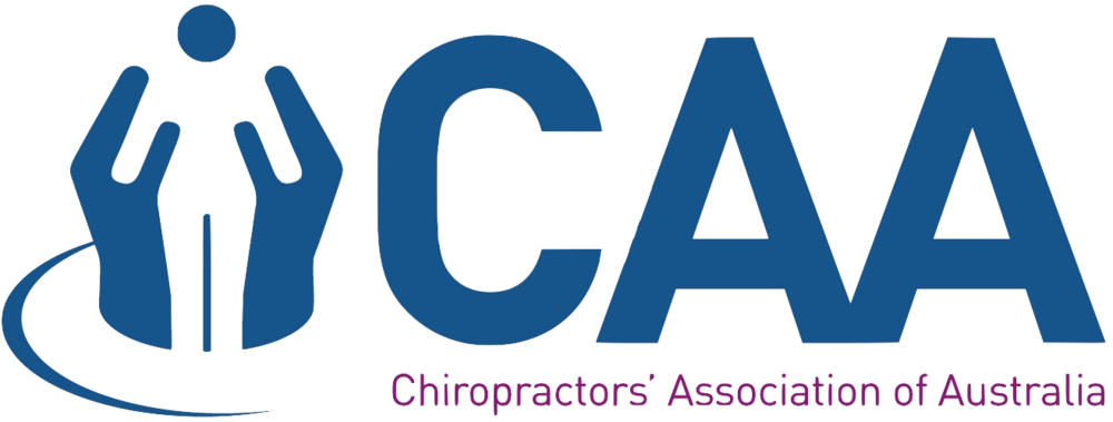 ChiropractorsAssociation of Australia.png