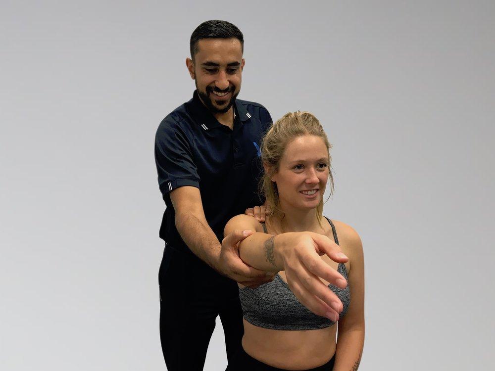 Sports Chiropractor Assessment Shoulder.jpg