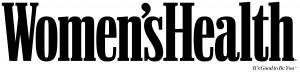 WH-Logo-300x72.jpg