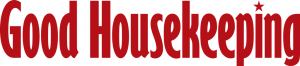 good-housekeeping-logo-300x66.png