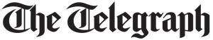 The-Telegraph-logo-300x57-1.png