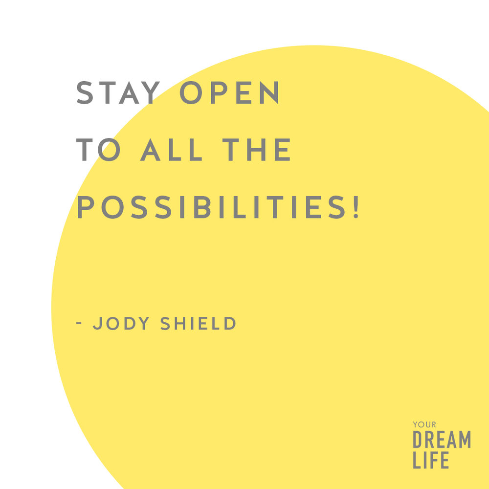 podcast-quote-2_jody-shield-1080x1080.jpg
