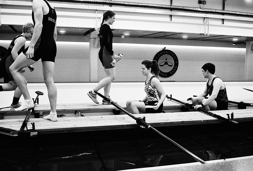 Cambridge-Rowing-Tank-1.jpg
