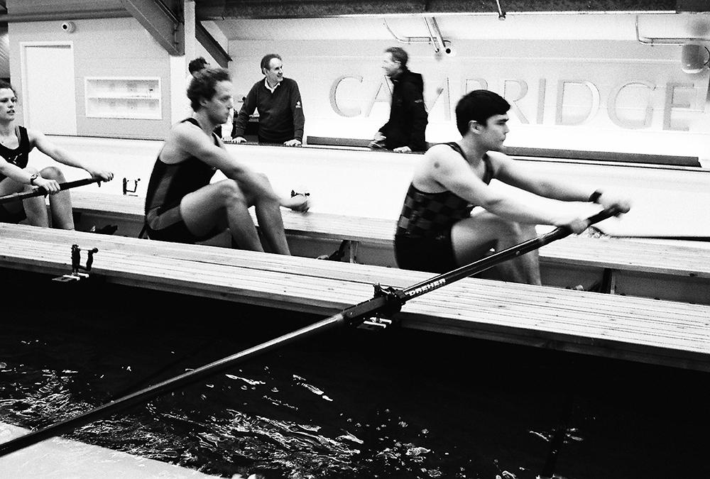 Cambridge-Rowing-Tank-4.jpg