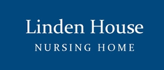 Linden House Nursing Home, Wellington, Somerset