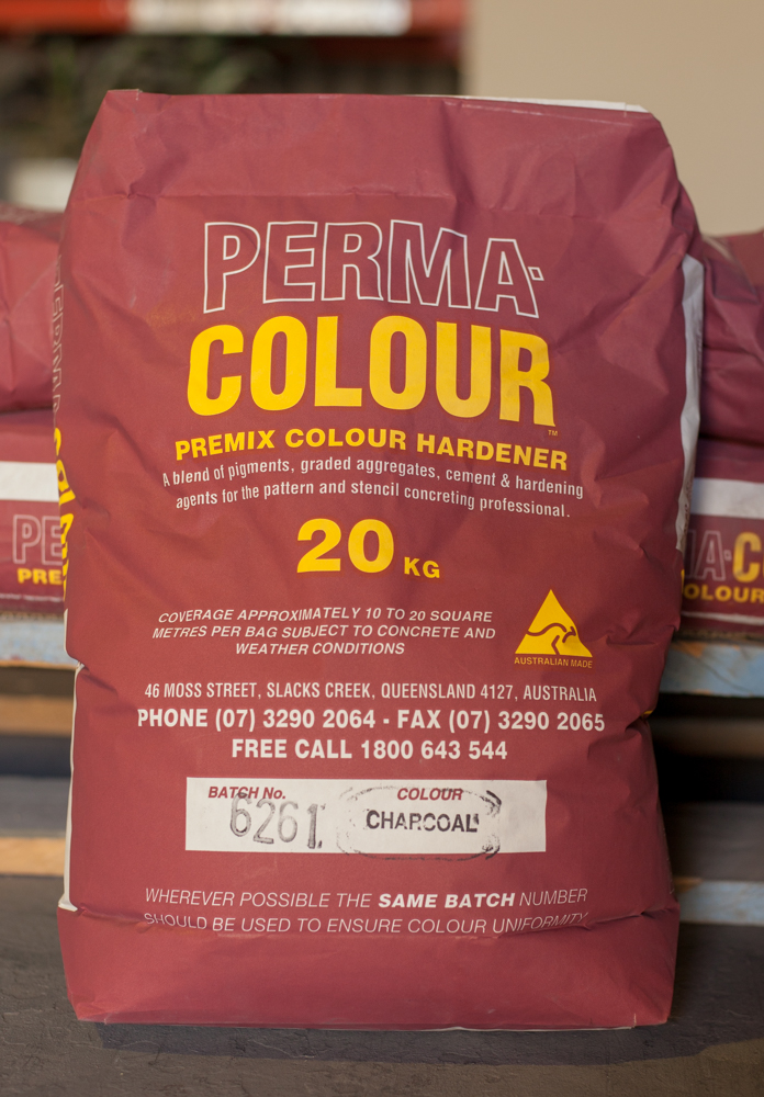 Permacolour Colour Hardener Bag.jpg
