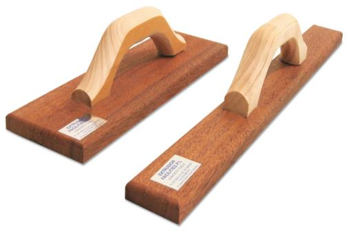 9 Wooden Float Wood Handle.png