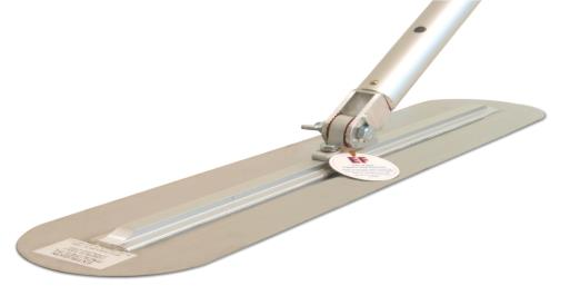 11 STAINLESS STEEL WALK TROWEL – ROUND END.png