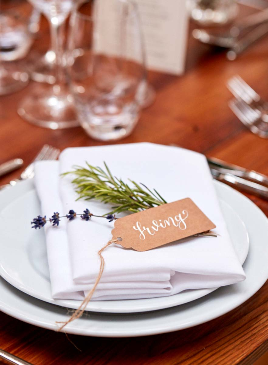 Crumble_Wedding-Catering-03.jpg