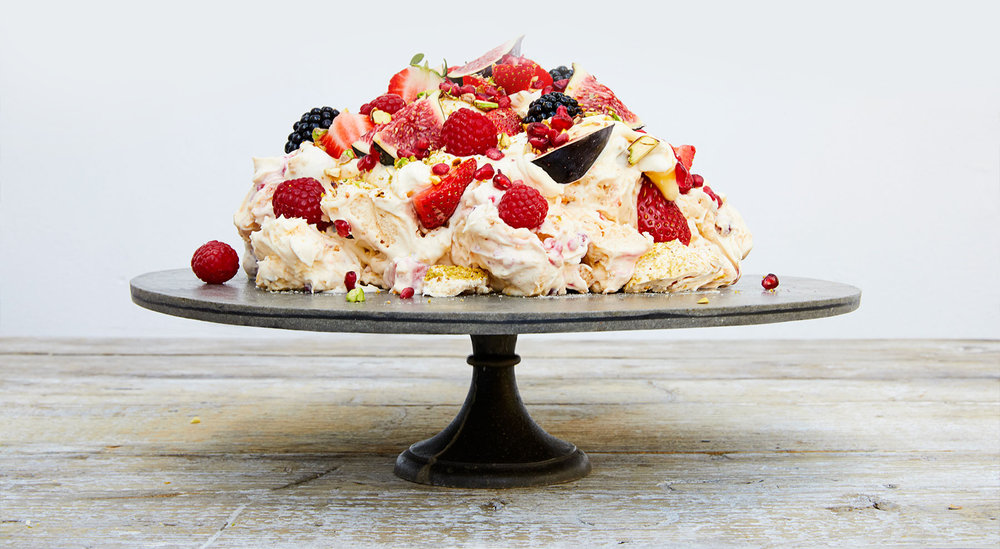 Crumble_Eton-Mess_Home.jpg