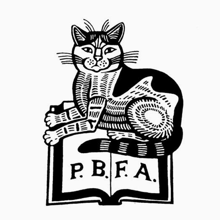 AP_YABS_Sponsor_PBFA.png