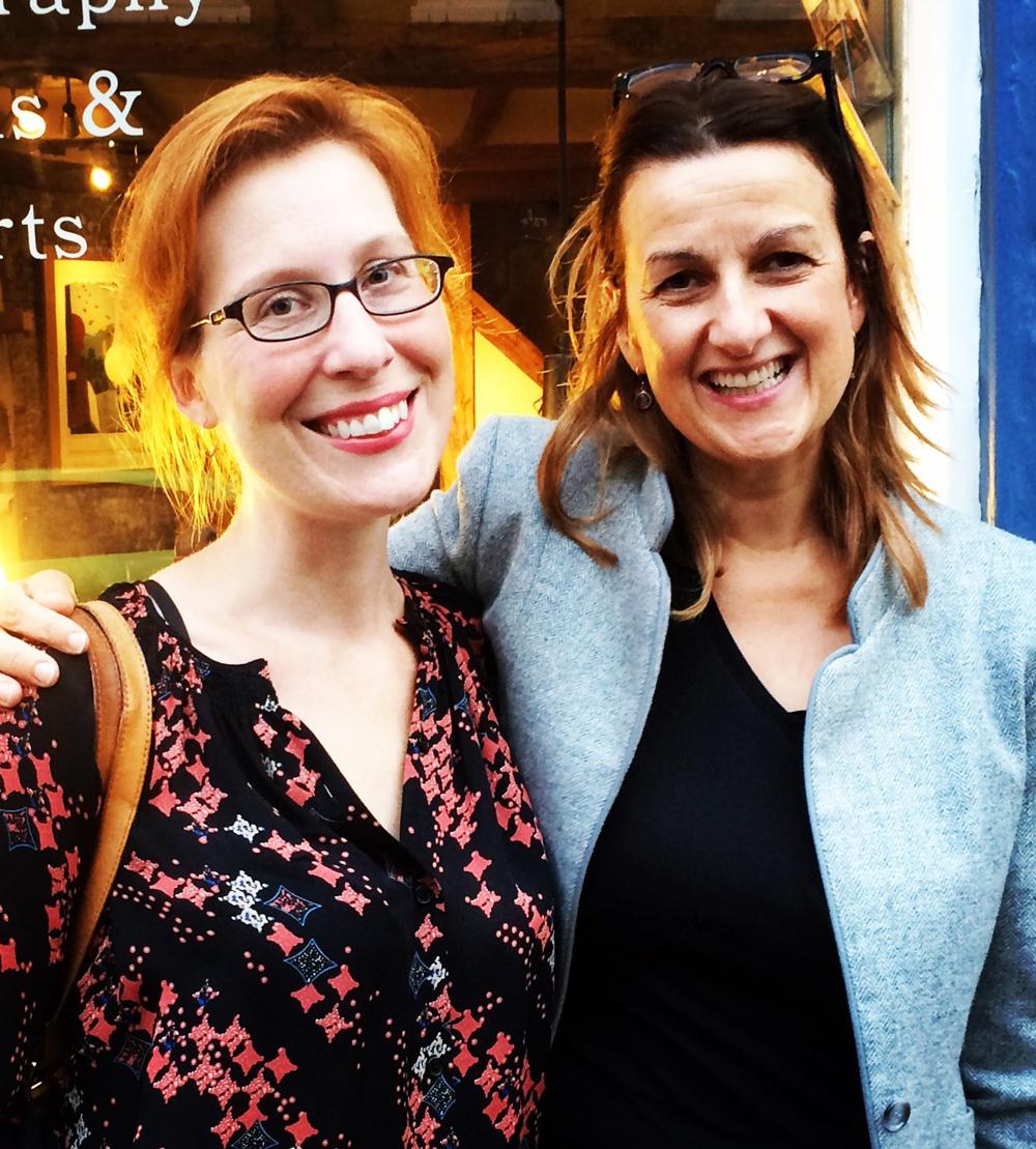 Heather+Sophie.jpg