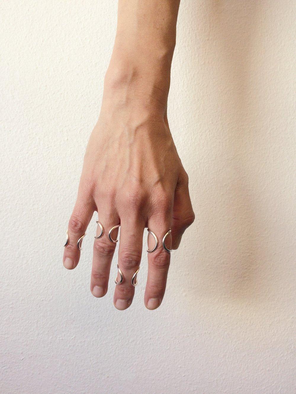Main Le Mat.jpg