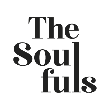 JPEGs_the soulfuls primary logo options-15.jpg