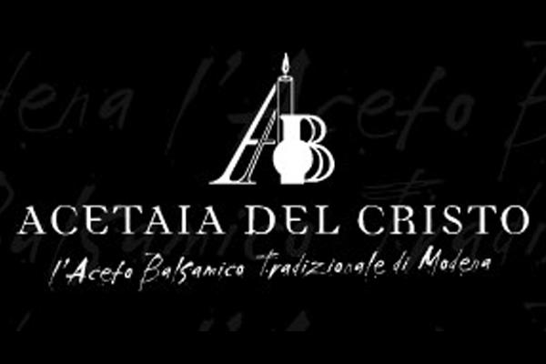 acetaia_del_cristo.jpg