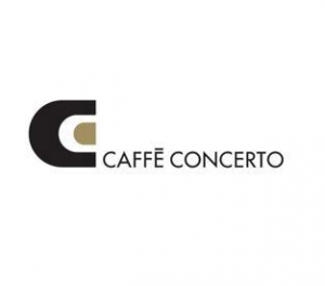 logo_55ee9c623409d.jpg