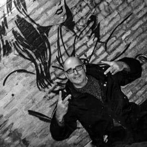 Emilio Muratori OL #72