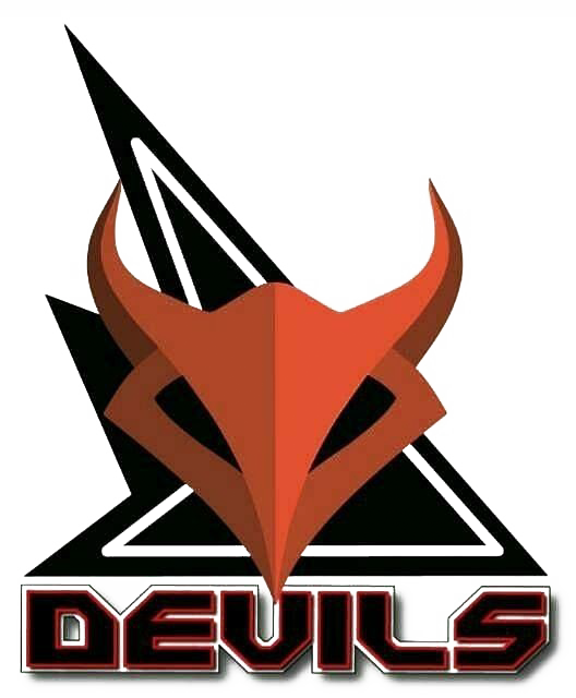 logo devils modena.png
