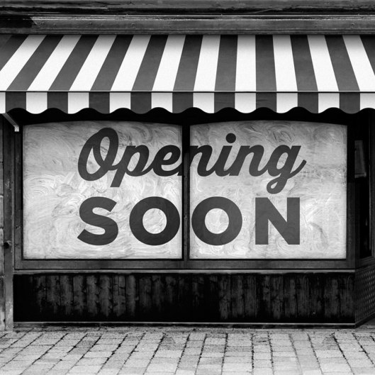 opening-soon-jabeen-indian-kitchen-jik-amarillo-hut-amarillo-hut-indian-indianrestaurant-butterchickencurry-shaguftajabeen-ifrah-kanwal.jpg