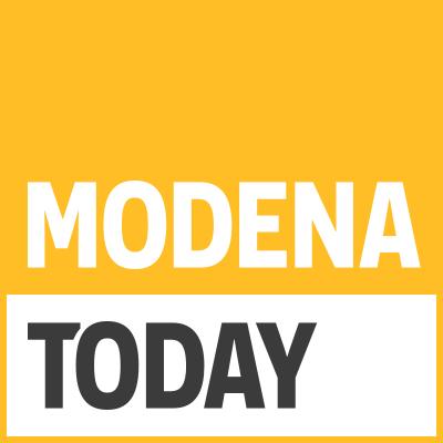 citynews-modenatoday.png