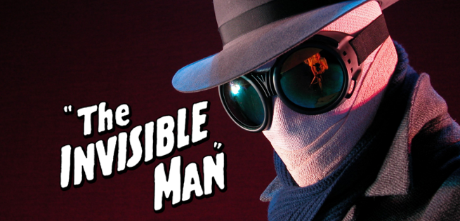 invisibleman-133159.png
