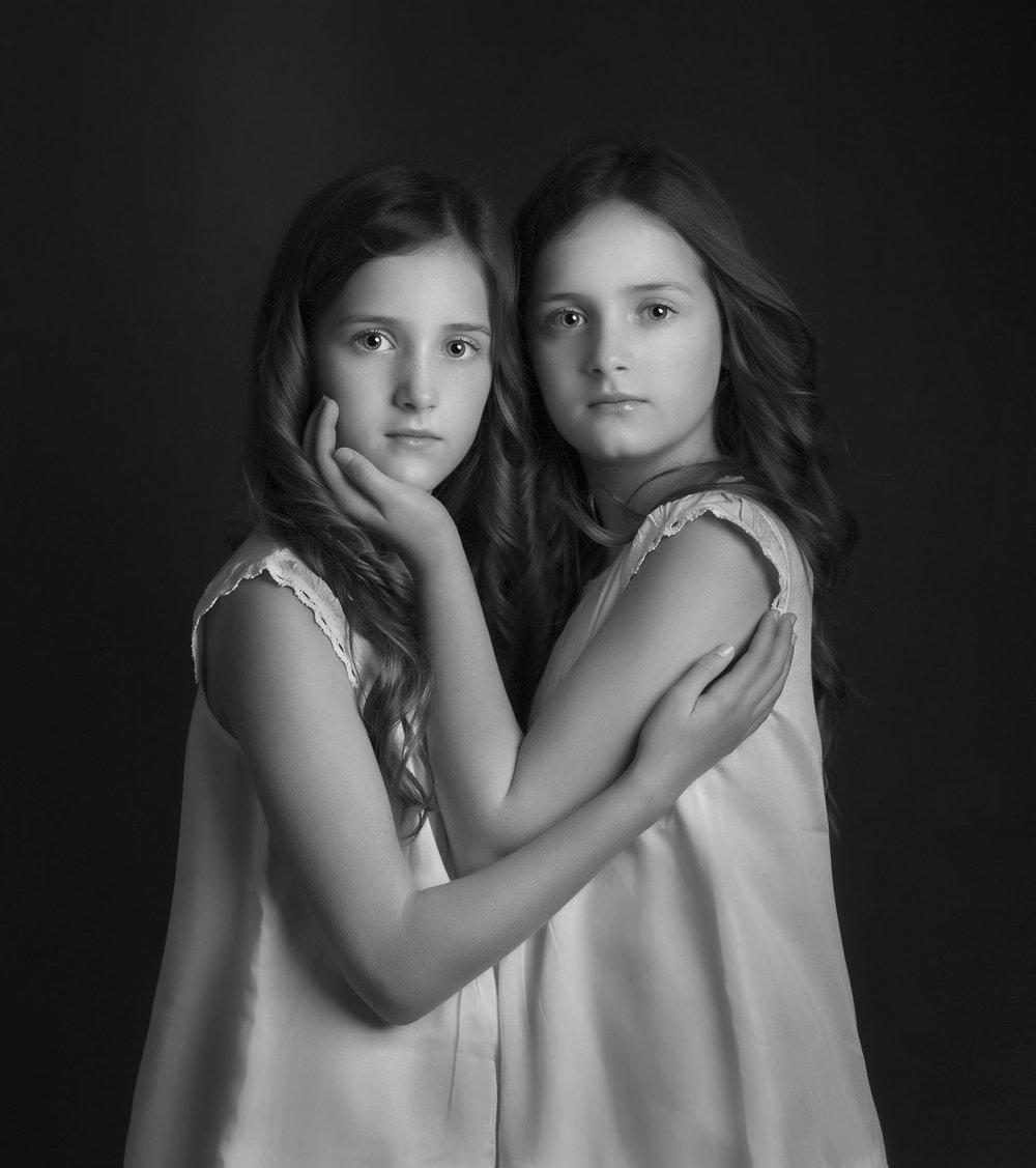 elizabethgphotography_kingslangley_hertfordshire_fineart_childrens_photography_04.jpg