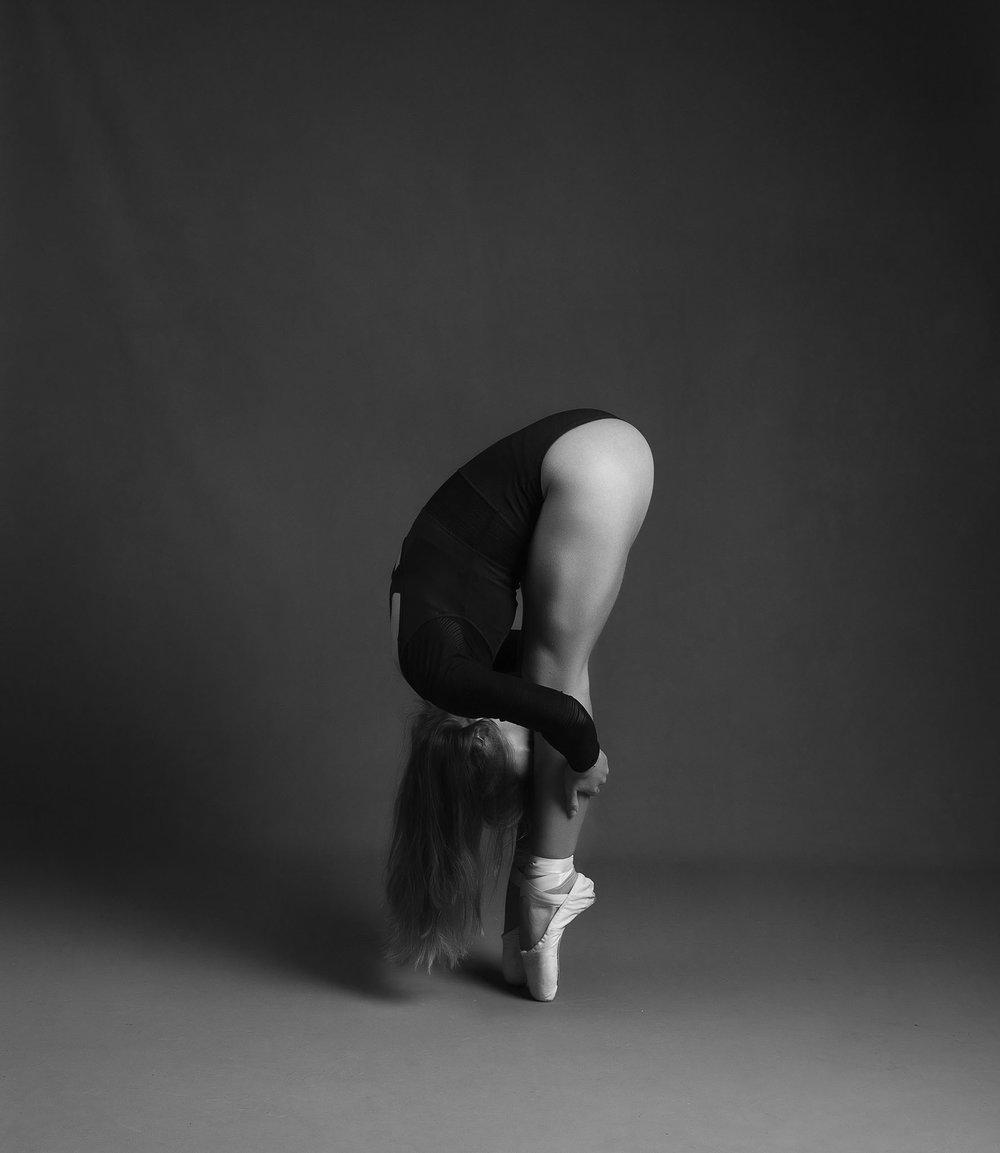 elizabethgphotography_kingslangley_hertfordshire_fineart_dance_photography_04.jpg