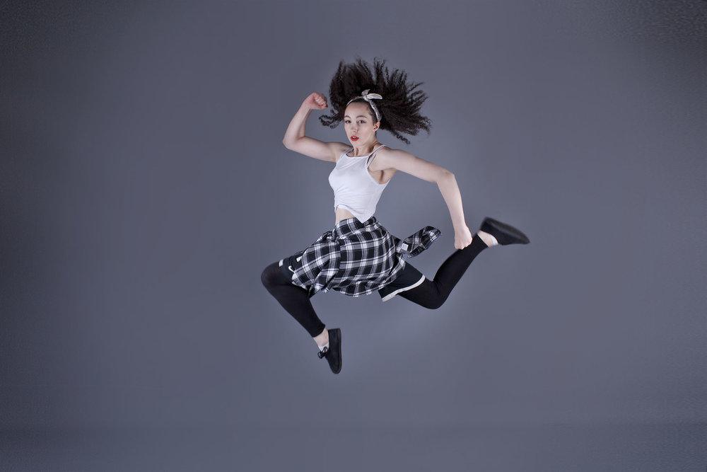 elizabethgphotography_kingslangley_hertfordshire_fineart_dance_photography_08.jpg