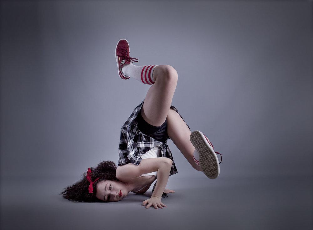 elizabethgphotography_kingslangley_hertfordshire_fineart_dance_photography_10.jpg