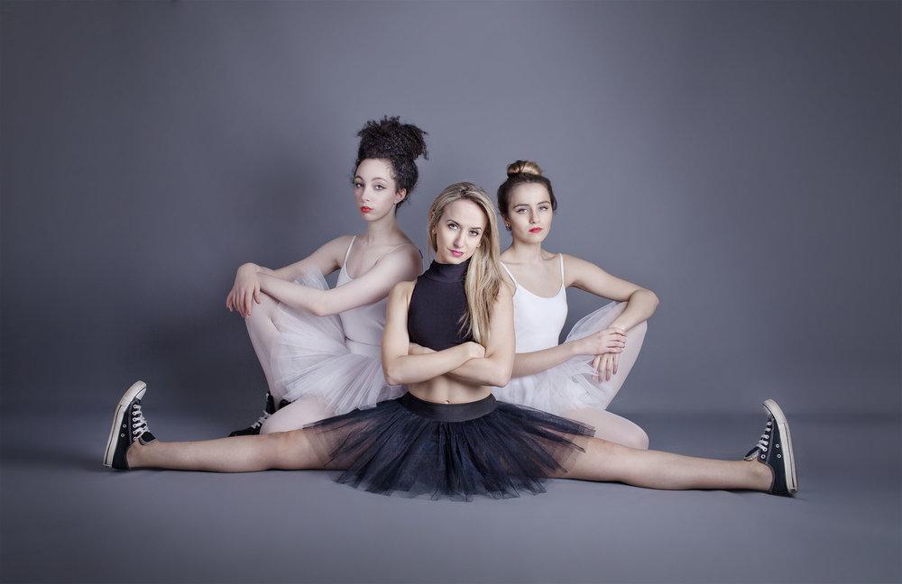 elizabethgphotography_kingslangley_hertfordshire_fineart_dance_photography_12.jpg