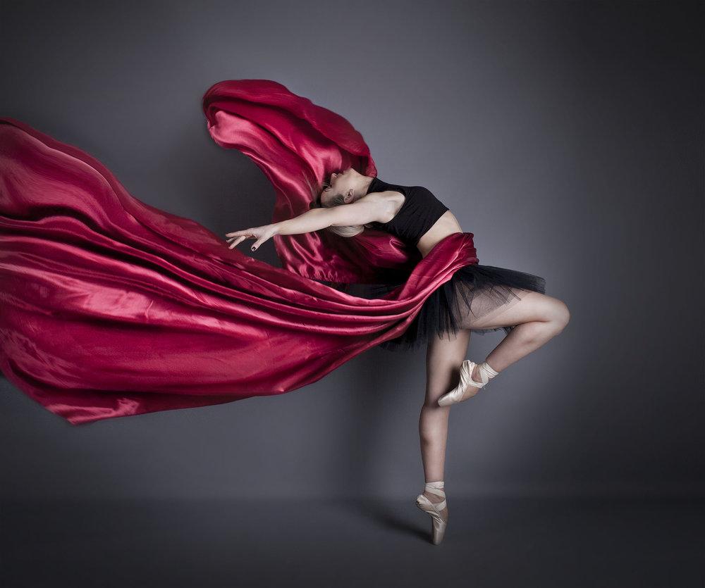 elizabethgphotography_kingslangley_hertfordshire_fineart_dance_photography_14.jpg