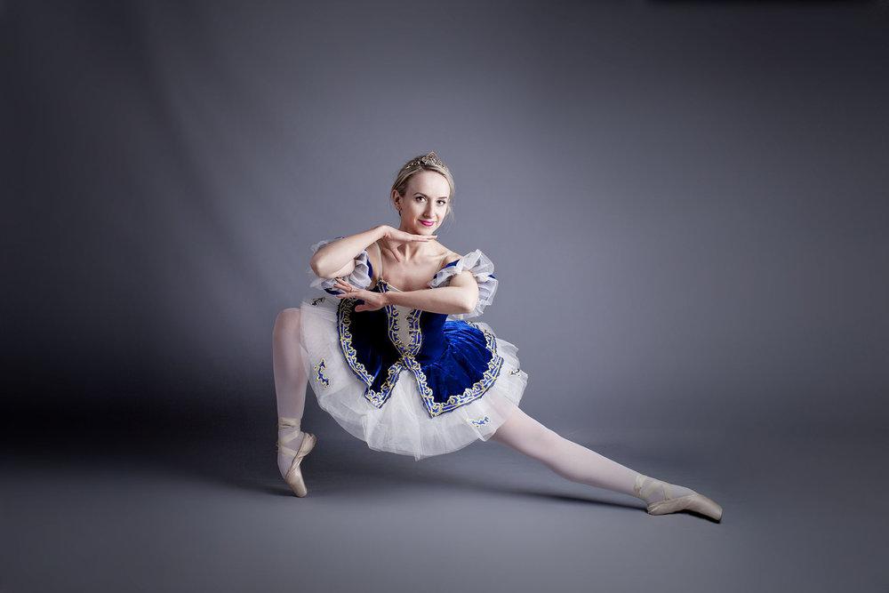 elizabethgphotography_kingslangley_hertfordshire_fineart_dance_photography_15.jpg