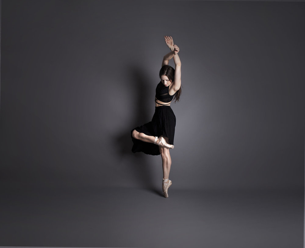 elizabethgphotography_kingslangley_hertfordshire_fineart_dance_photography_23.jpg