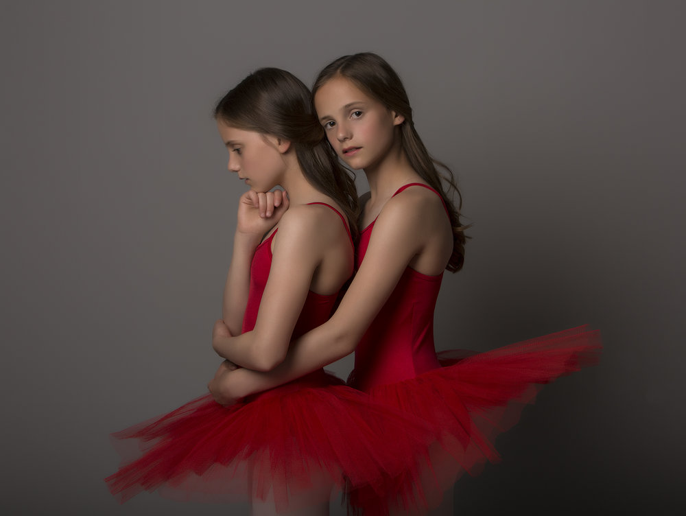 elizabethgphotography_kingslangley_hertfordshire_fineart_dance_photography_33.jpg