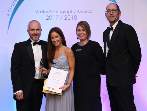 Liz Griffiths_mpa_award20171.jpg