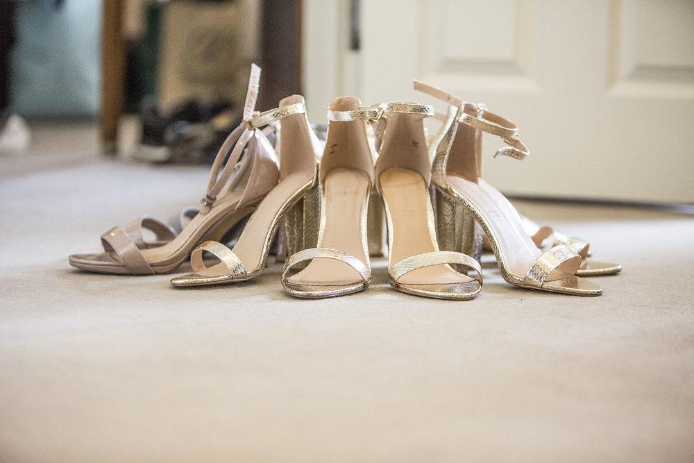 elizabethgphotography_kingslangley_hertfordshire_fineart_wedding_stmichaelsmanor_hotel_stalbans_luciejack_04.jpg