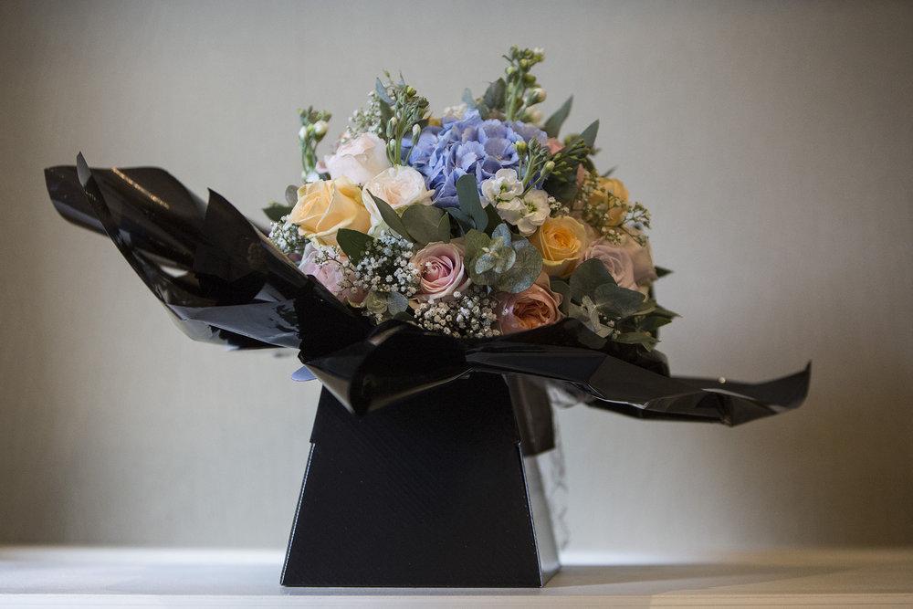 elizabethgphotography_kingslangley_hertfordshire_fineart_wedding_stmichaelsmanor_hotel_stalbans_luciejack_02.jpg