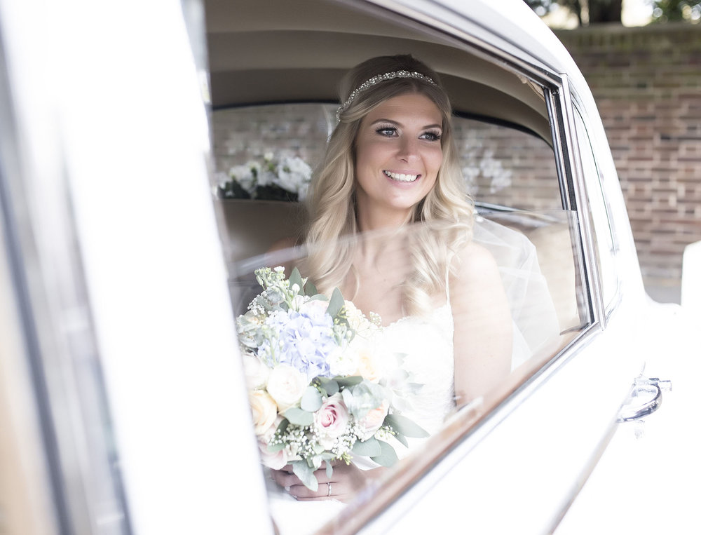 elizabethgphotography_kingslangley_hertfordshire_fineart_wedding_stmichaelsmanor_hotel_stalbans_luciejack_28.jpg