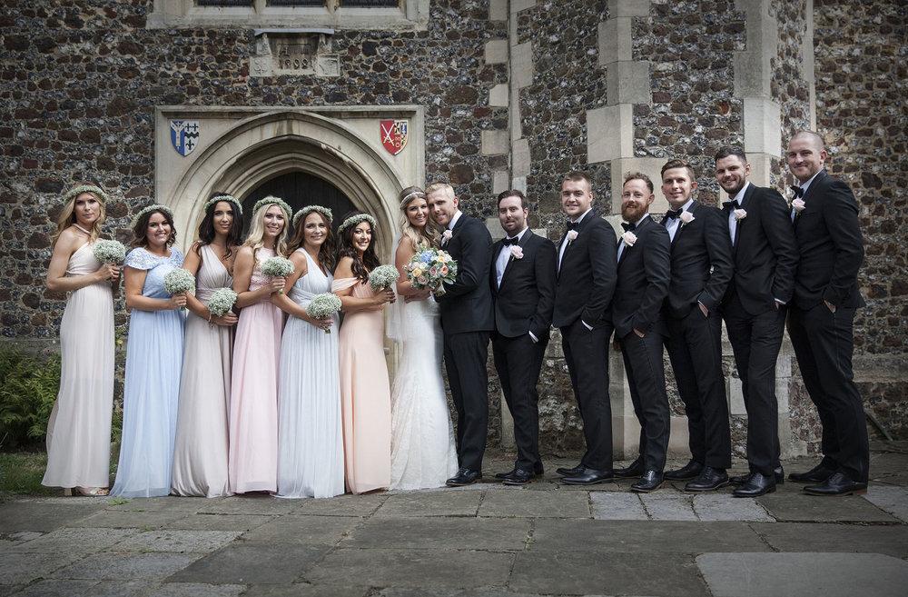 elizabethgphotography_kingslangley_hertfordshire_fineart_wedding_stmichaelsmanor_hotel_stalbans_luciejack_26.jpg