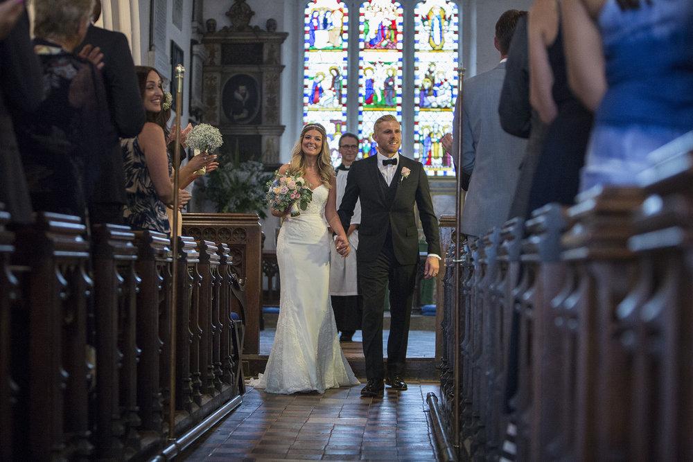 elizabethgphotography_kingslangley_hertfordshire_fineart_wedding_stmichaelsmanor_hotel_stalbans_luciejack_23.jpg
