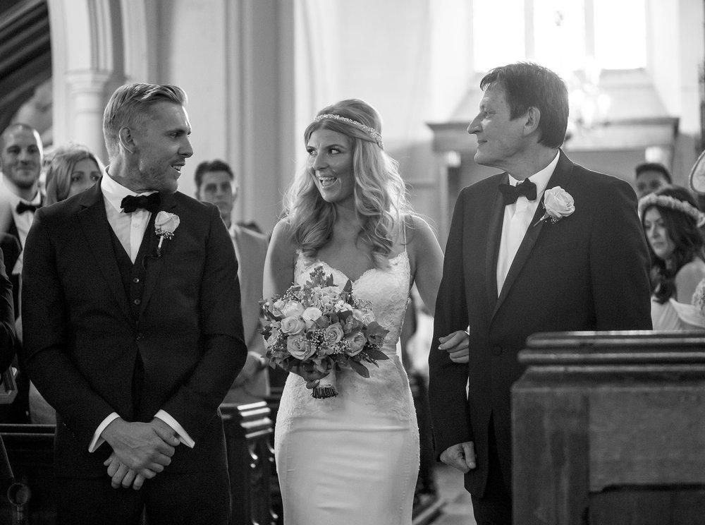 elizabethgphotography_kingslangley_hertfordshire_fineart_wedding_stmichaelsmanor_hotel_stalbans_luciejack_17.jpg