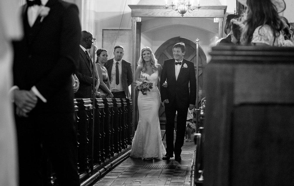 elizabethgphotography_kingslangley_hertfordshire_fineart_wedding_stmichaelsmanor_hotel_stalbans_luciejack_15.jpg