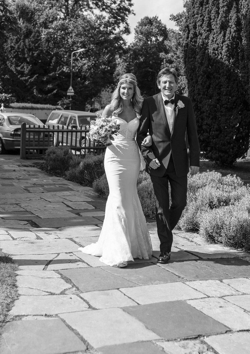 elizabethgphotography_kingslangley_hertfordshire_fineart_wedding_stmichaelsmanor_hotel_stalbans_luciejack_13.jpg