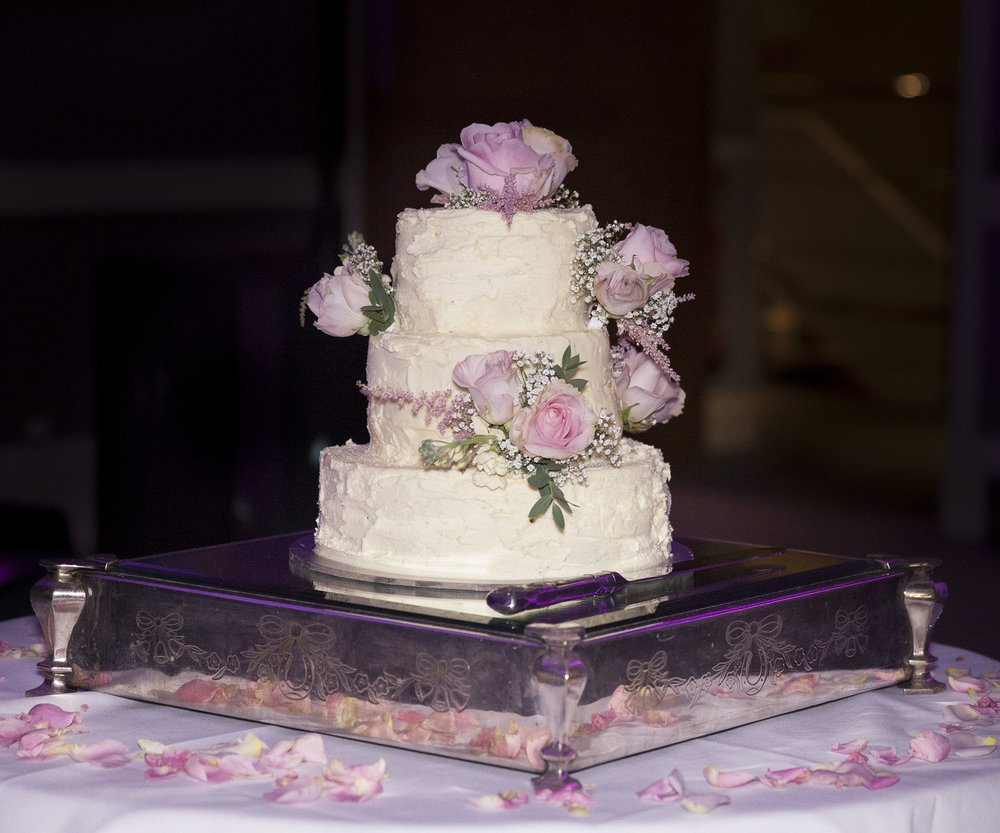 elizabethgphotography_kingslangley_hertfordshire_fineart_wedding_stmichaelsmanor_hotel_stalbans_luciejack_37.jpg