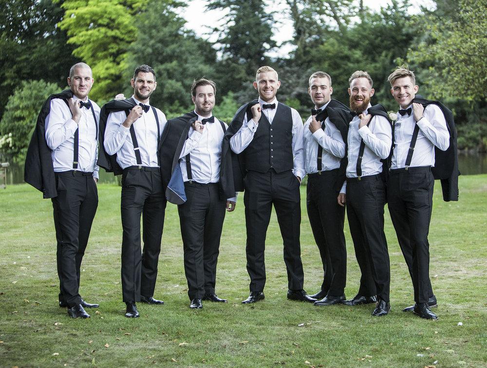 elizabethgphotography_kingslangley_hertfordshire_fineart_wedding_stmichaelsmanor_hotel_stalbans_luciejack_34.jpg