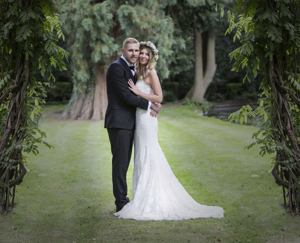elizabethgphotography_kingslangley_hertfordshire_fineart_wedding_stmichaelsmanor_hotel_stalbans_luciejack_30.jpg