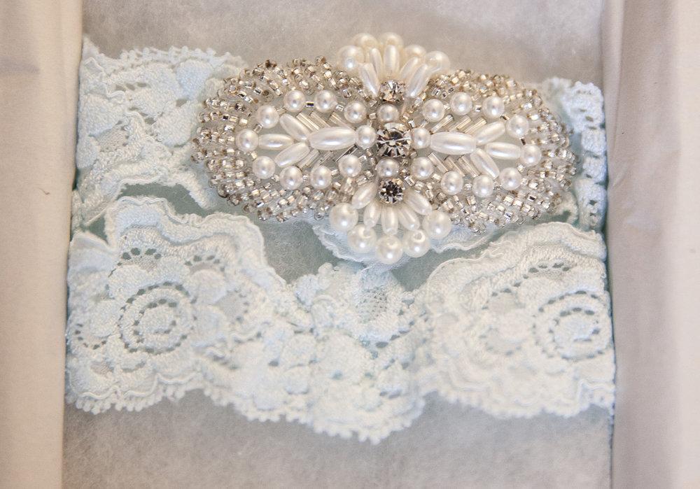 elizabethgphotography_kingslangley_hertfordshire_fineart_wedding_enfield_ricky_nicole_nahlis_02.jpg